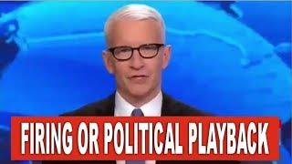 CNN LIVE NEWS |ANDERSON COOPER 360° | President Trump | Latest News