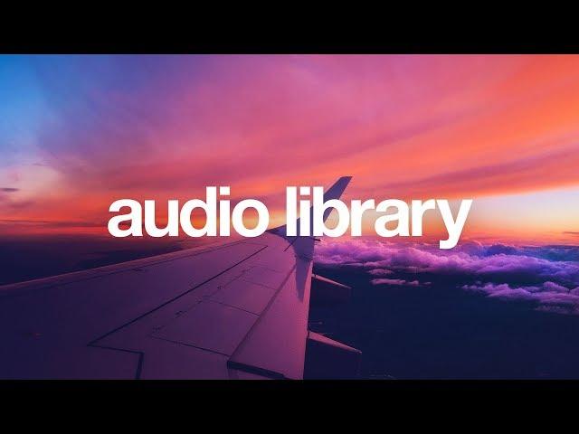 Trip — KV  [Vlog No Copyright Music]