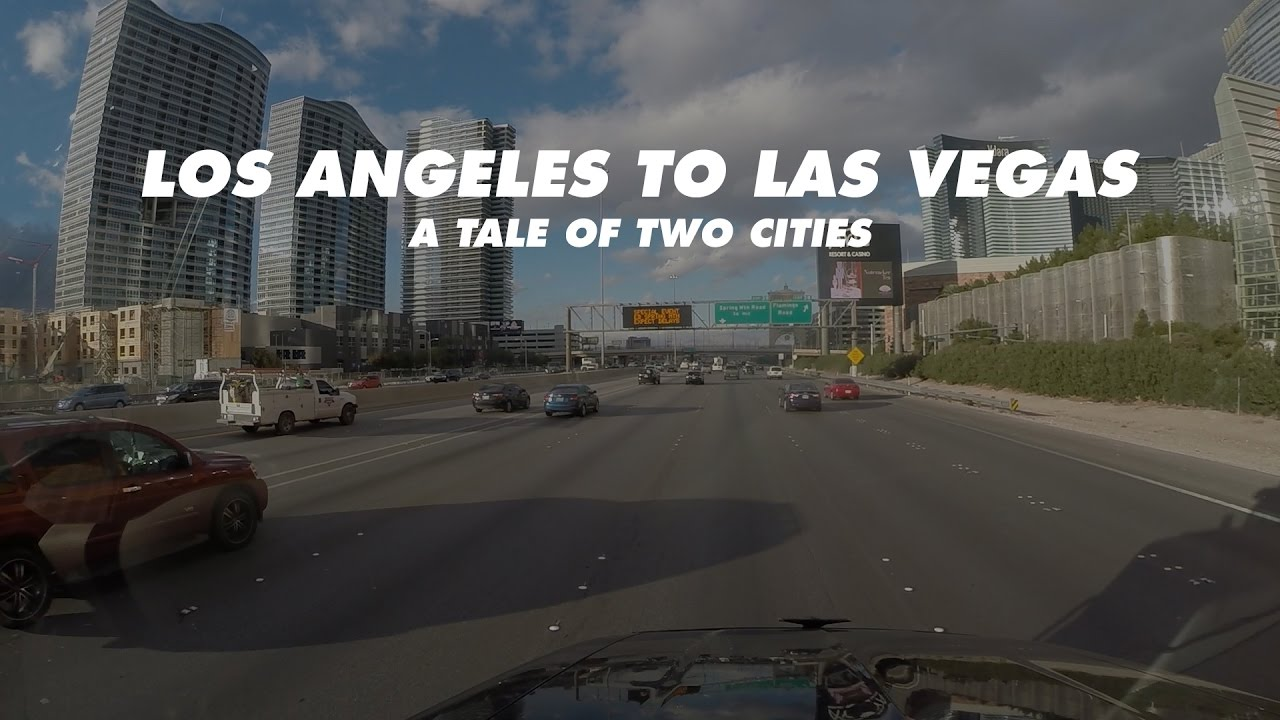 Las Vegas Maps Us Maps Of Las Vegas Strip Its Time To Bring High Map