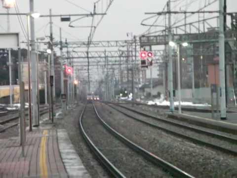 R10049 bardonecchia torino porta nuova r10034 torino - Torino porta susa porta nuova ...