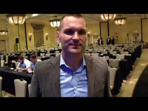 Marcus Sheridan: Video Tours are a MUST for Property Managers!