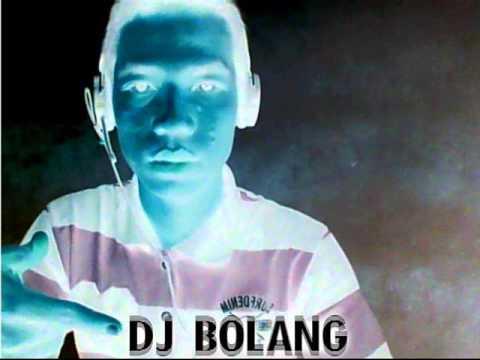 TAKBIRAN DJ BOLANG ( REMIX ) 2014
