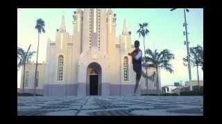 Baixar Dual Ev Ykii Rodrigues Feat Mateus Freitas [ Free Step]
