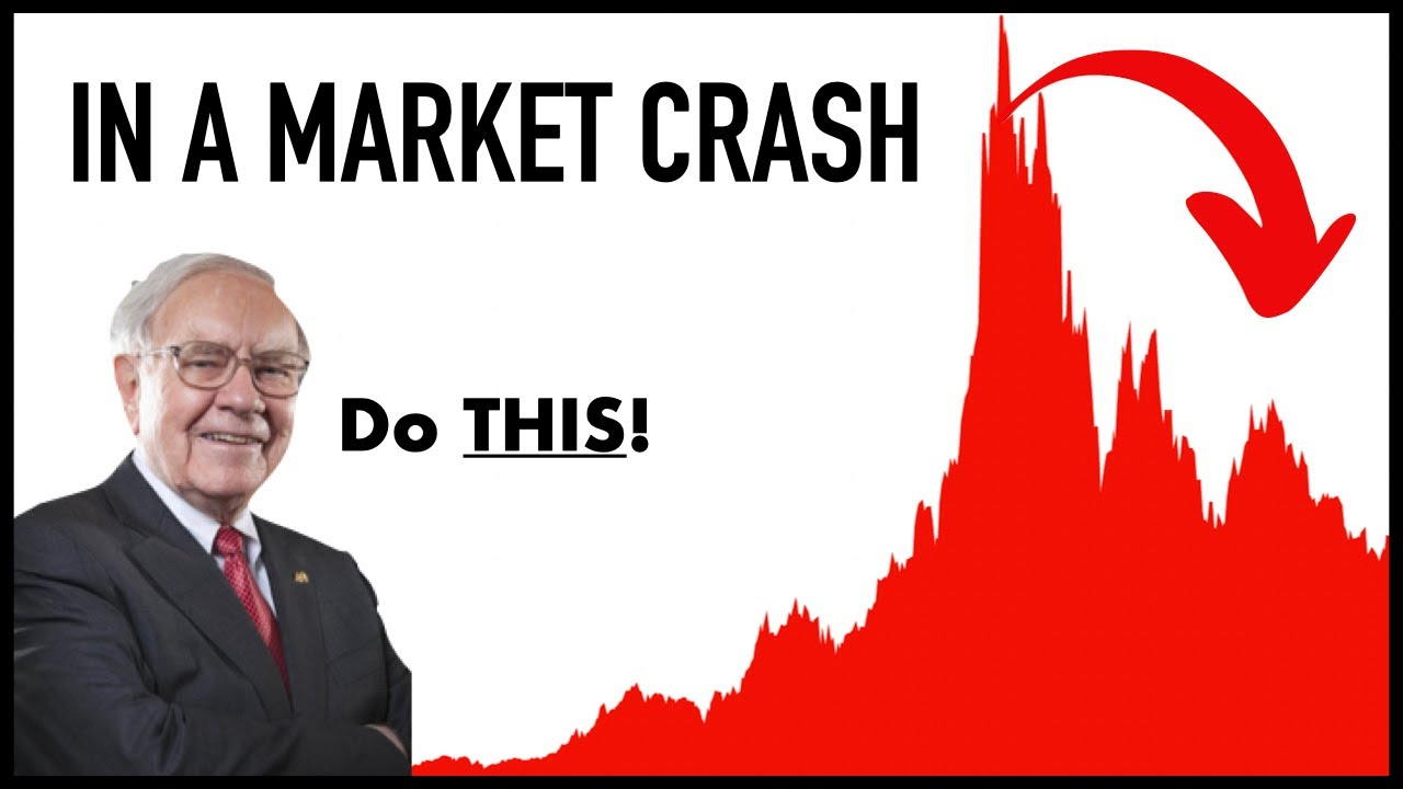 Download The Stock Market Crash of 2021 - Do THIS Now!