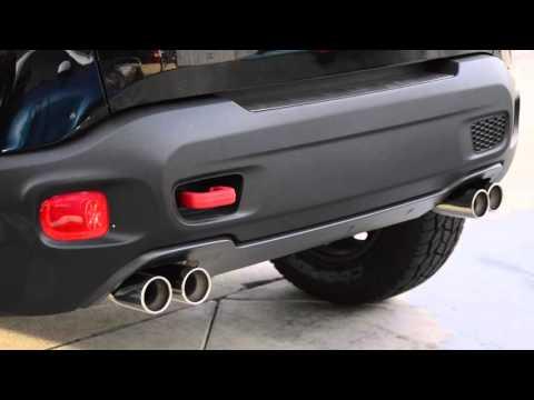 jeep-renegade-performance-exhaust-by-ragazzon-sound-clip