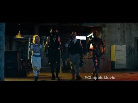 текст песни baby s on fire. Песня Die Antwoord (Chappie) - Baby's On Fire (Alan Belini & Youlya Vai Remix) OST Робот по имени Чаппи в mp3 192kbps