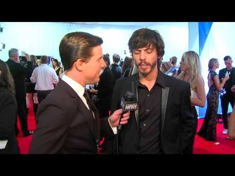 Interview with Chris Janson