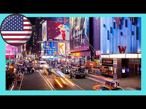 City Streets At Night Essay Ideas - image 7