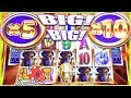 ★ SUPER FREE GAMES ★ BUFFALO GOLD DELIVERS! | Slot Traveler