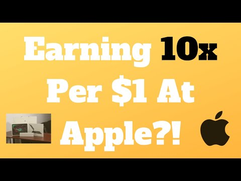 how-i-earned-10x-on-my-recent-apple-purchases