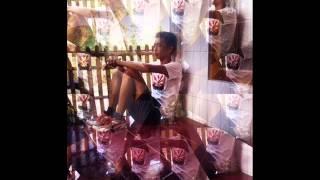 Vidio Anak Pondoh ( Keyla band ( Tempat Berbeda )