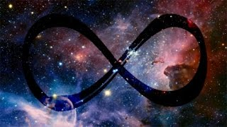 Die Grenzen des Universums - Gibt es sie? (Doku Hörspiel)