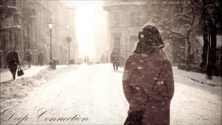Betoko Vs Gemma Hayes - Wiked Game (Original Mix) thumbnail