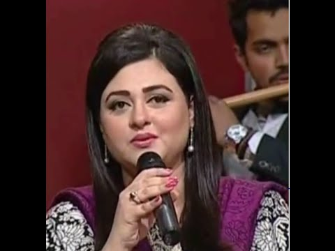 Chalo Dildaar Chalo ..  by Pak singer Mughira Ahmad and Vicky