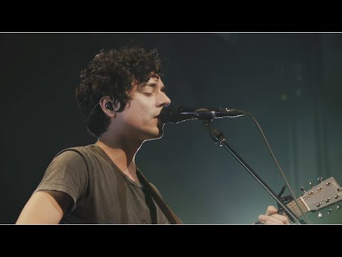 Jesus Culture - However You Want (Live) ft. Chris Quilala