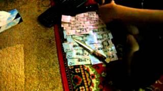 ritual penarikan uang gaib di arab saudi