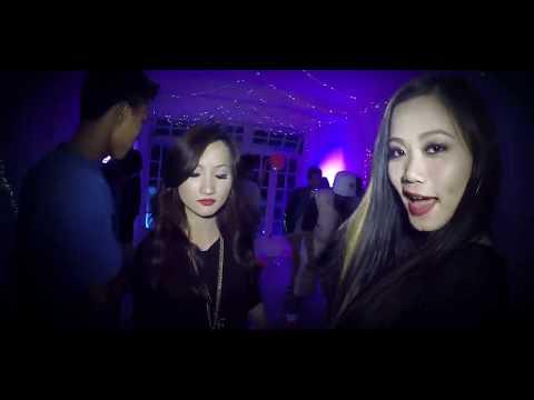 AZIRI Feat MAY Bengchheng