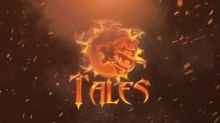 Video L2Tales.com - Dragon's Sin of Wrath Official Teaser download MP3, 3GP, MP4, WEBM, AVI, FLV November 2017