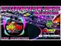 DJ SABEN MALAM JUM'AT TERBARU 2020  FULL BASS.