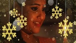 Thenmozhi BA serial Love BGM