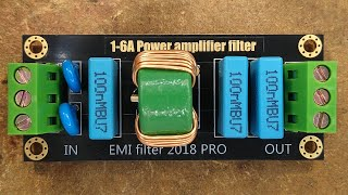 building-an-ebay-power-filter-kit-with-schematic