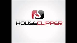 Da Tweekaz - Shined on Me (House Clipper Remix)