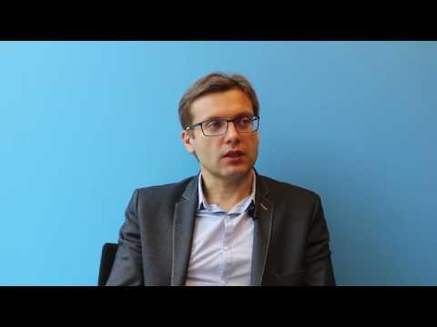 Asseco Stworzyło Dla NATO Strategię Migracji Systemów IT – Zdzisław Wiater, Asseco Poland
