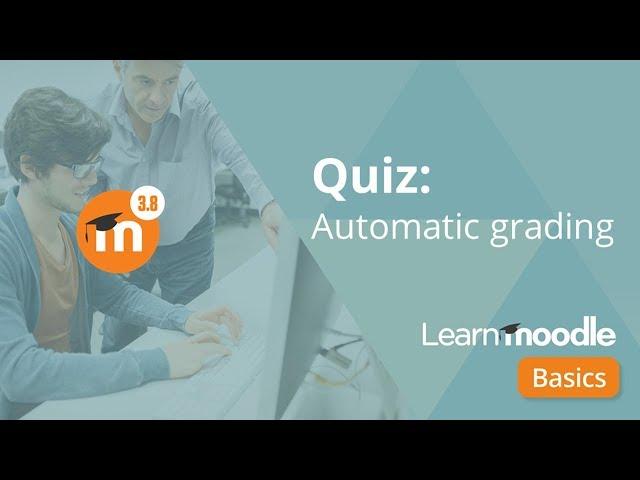 Quiz 3.8