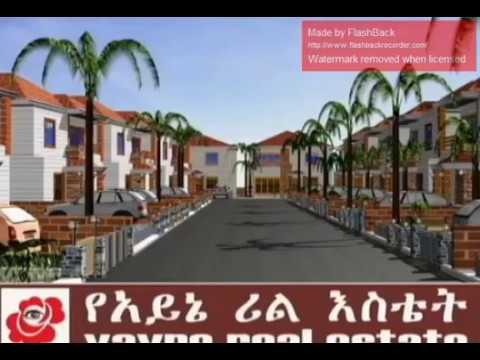 Yeayne Real Estate