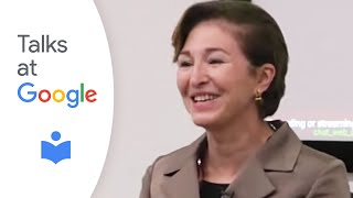 "Anne Marie Slaughter: ""Unfinished Business"" 