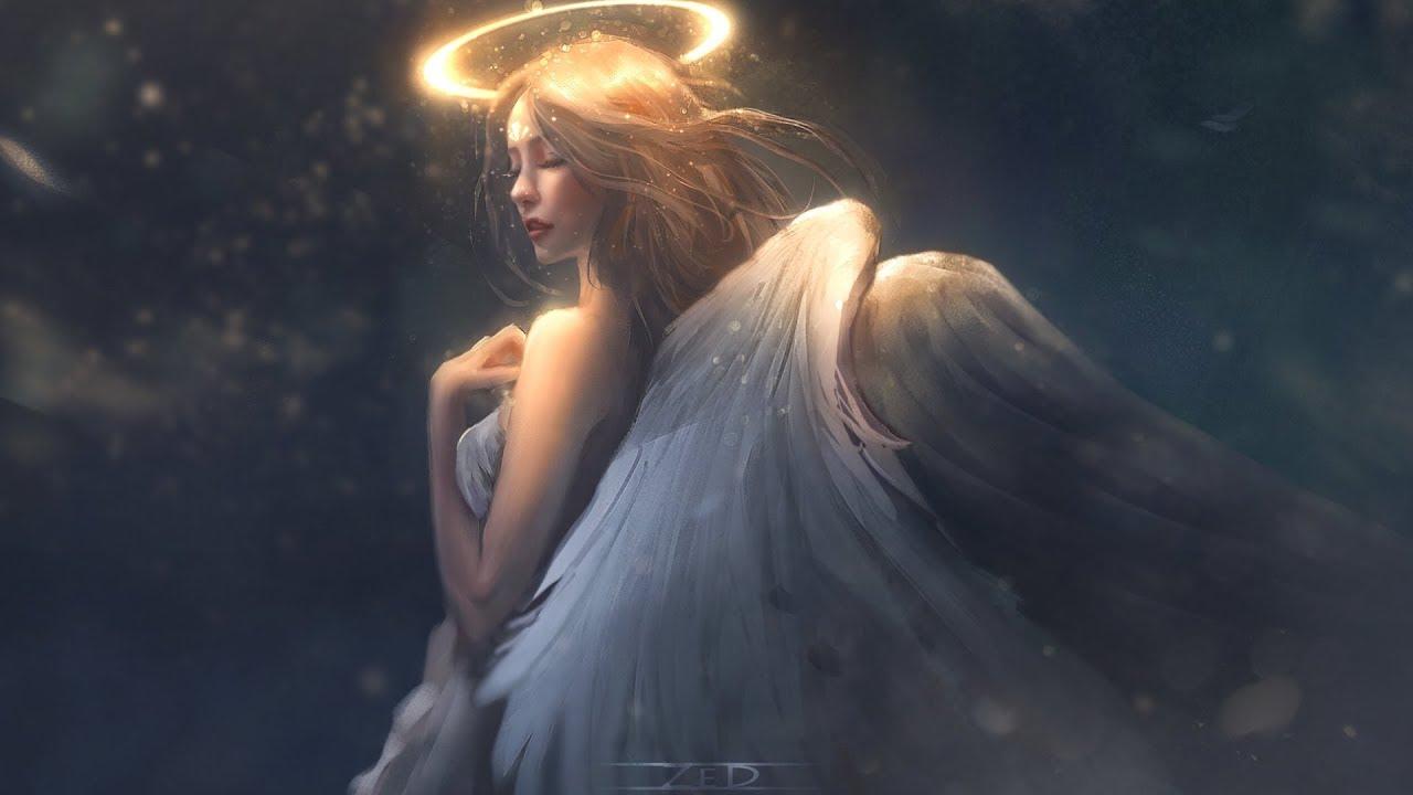 SPIRIT - Epic Cinematic Music Mix | Powerful Emotional Instrumental Music