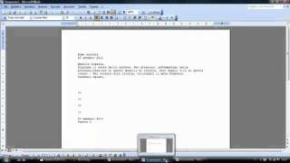 syllabus word 3.1.mp4