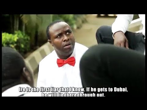 Download AMORA - FEMI ADEBAYO | KUNLE AFOD | DAMOLA OLATUNJI  2017 Yoruba Movies | New Release This Week