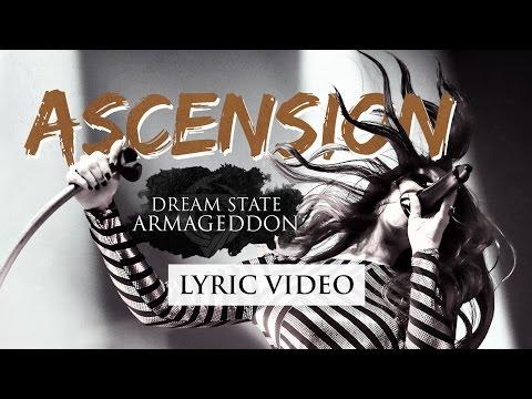 Epica - ASCENSION - Dream State Armageddon