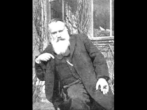 Great Piano Concertos - Igor Zhukov plays Brahms Concerto No. 2 in B flat Op. 83