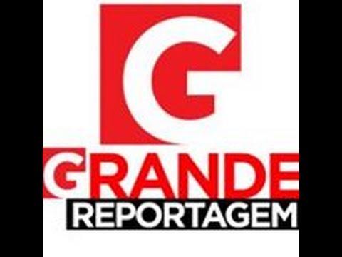 Grande Reportagem SIC sobre Santana de Cambas e a Família Valente