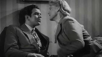 Gabriel, tule takaisin  (1951) Trailer