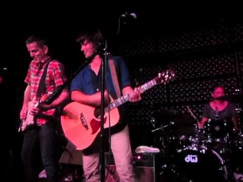 Rhett Miller - Long Long Long (San Diego, 2012)