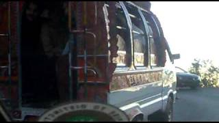 imran khan amplifier gaddi islamabad pakistan best ever video