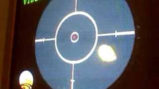 Pescados Voladores en GTA San Andreas in PS2