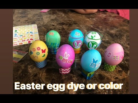 diy-easter-egg-dye-or-coloring