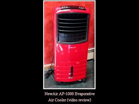 newair-af-1000r-evaporative-air-cooler-review