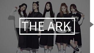 the ark members profile