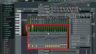 How to make Dj Khaled Style beats