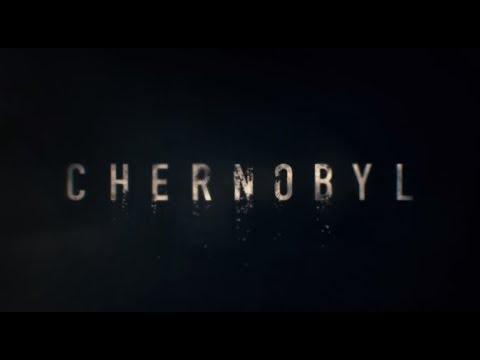 Чернобыль 2019 | Трейлер 2019 |  Драмы, Исторические