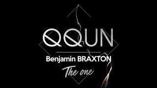 QQUN x Benjamin BRAXTON | The One