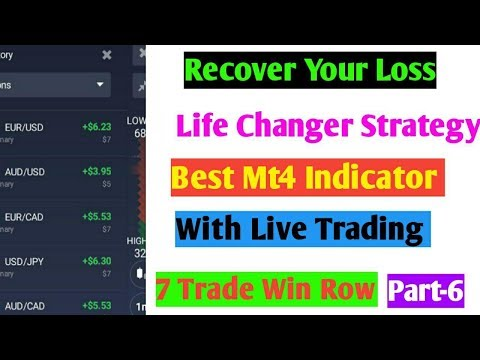 forex-and-binary-millionaire-mt4-indicator|part-6|