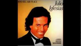 Watch Julio Iglesias If E Poi video