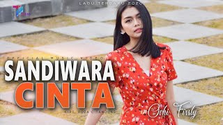 Download Mp3 Ovhi Firsty - Sandiwara Cinta     Lagu Terbaru 2020