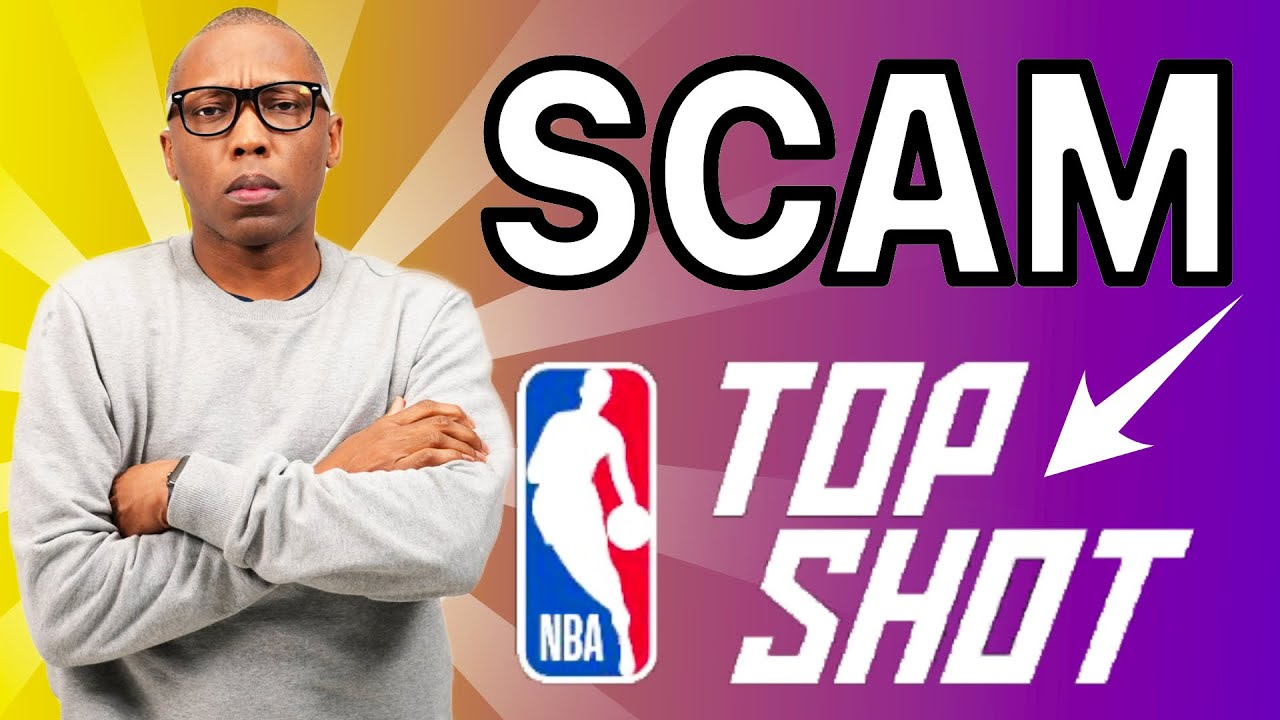 The Internet Is Wrong About Kobe Bryant, NBA Top Shot Is A Scam? and MORE!